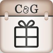 http://www.dcfi-web.com/datas/icon-calandgift.png