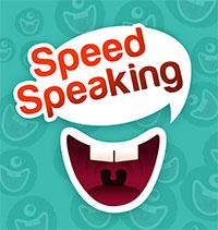 Speed Speakin apprendre l'espagnol